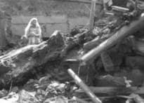 2 yrs on, Kashmir earthquake survivors live a nightmare