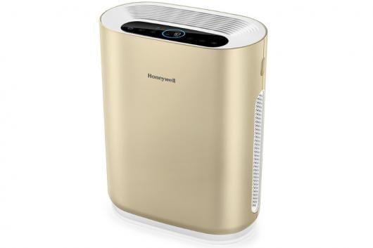 Honeywell AirTouch i8