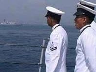 India detains 'suspect' North Korean sugar ship