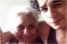 Shahid Kapoor and Ishaan Khattar's Maternal Grandmother Passes Away
