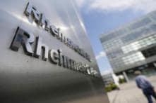Govt, CBI Seek to Reopen Rheinmetall Arms deal Bribery Case