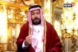The Week That Wasn't: Pak Denies Pulwama Attack. Saudi Crown Prince Visits India. #BJPShivsenaReunited