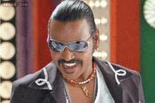 Raghava Lawrence's 'Kanchana 2' emerges a winner at the box office