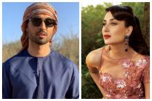 Diljit Dosanjh's Song on Kylie & Kareena Out Now, Bebo Records Special Thank You Message for Him