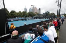 Safe to Play: Smoke Threat Recedes as Australian Open Approaches