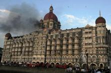 Pakistan appoints new prosecutor in Mumbai terror attack case