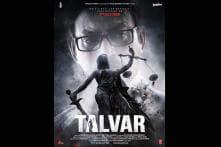 Meghna Gulzar's 'Talvar' earns Rs 3 crore on opening day