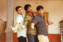 'Kai Po Che' review: It's only February, but one of the year's best films has arrived