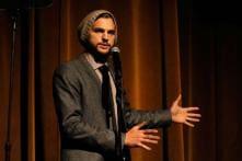 Kutcher, Kunis off to vacation?