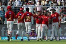IPL 2018, DD vs KXIP, Match 22 Highlights: Delhi Lose Last-ball Thriller Against Punjab