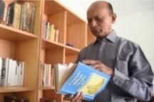 RIP Neerav Patel, Pioneer of Gujarati Dalit Literature Whose Death Didn't Make Headlines