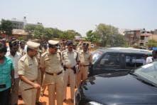 Karnataka Invokes ESMA to Deter Cops From Going on Mass Leave