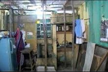 Maharashtra: CAG slams MHADA for shoddy repair, reconstruction of buildings