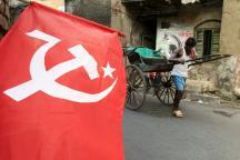 Bengal Fate Stalks Kerala CPM as Custodial Death, NRI Suicide and Rape Complaint Fuel Massive Anger