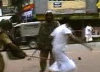 Left advocates atheism, allege Kerala religious groups