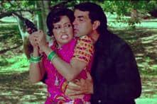 Kamal Haasan as Thakur to Rajinikanth as Gabbar: The dream cast for southern remake of 'Sholay'