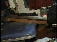 Delhi-bound Mandore Express derails, 6 dead