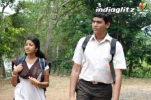 Telugu film 'IMPKK' to be released on 28 July