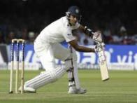 In pics: England vs India, 2nd Test, Day 1