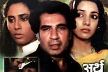 The remake of Mahesh Bhatt's 'Arth' to be shot in Pakistan