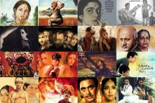 All The Indian Films That Were India's Official Entry To the Academy Awards