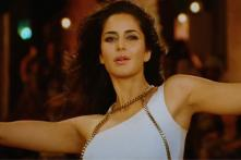 Women should have an identity beyond their looks: Katrina Kaif