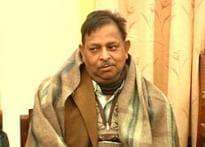 Kidney racket update: Amit owns hospital in Nepal