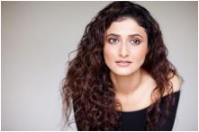I Have Never Used My Family Lineage to My Advantage, Says Ragini Khanna
