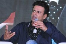 Yash Chopra Was Worried About Veer-Zaara, Reveals Manoj Bajpayee