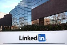 LinkedIn sued for $5 million over data breach
