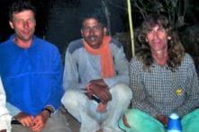 Odisha: Centre against swap deal with Maoists