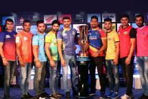 Pro Kabaddi: Tamil Thalaivas to Take on Patna Pirates in Season Six Opener