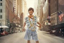 Zero Trailer: Shah Rukh Khan Aims for the Moon, Anushka Wants Revenge