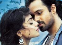 Zeher to Murder 2: Director Mohit Suri's hottest heroines