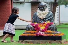 Gandhi Jayanti 2019: Swachh Bharat, Sabarmati Pack Toilet Pit Manure in 10,000 Jars