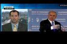 US' sanctions on Iran lifted, assets worth $100 billion unblocked
