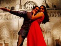 Watch: Salman-Asin groove to <i>Man Ko Ati Bhavey</i> in <i>London Dreams</i>