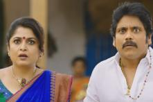 'Soggade Chinni Nayana' stills: Nagarjuna's latest film has all the makings of a gripping family-drama