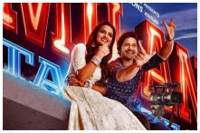Milan Talkies Trailer: Tigmanshu Dhulia Returns to Hinterland, Takes Ali Fazal Along