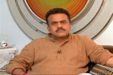 Wàtch: Sanjay Nirupam Leads Congress Charge Against PM Modi