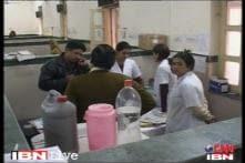 Doctors call off strike as Raj govt lifts ESMA