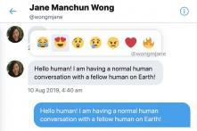 Instagram is Bringing Emoji Reactions for Direct Messages