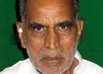 Former PM Chandrashekhar very critical