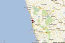 Three men allegedly gangrape medical student in Udupi