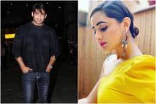 Sidharth Shukla to Enter 'Naagin 4'? Here's What Rashami Desai Has to Say