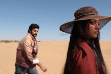 Tamil film 'Ameerin Aadhi Bhagavan' to have a sequel