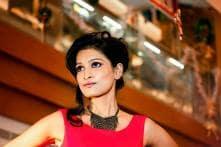 'Missing' Chennai-based Model Gaanam Nair Returns Home