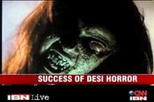 Horror genre returns to Bollywood with 'Aatma', 'Ragini MMS' sequel