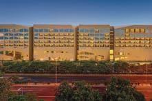 Delhi's Vivanta Hotel Staff Named in Sewage Accident Case that Killed 3
