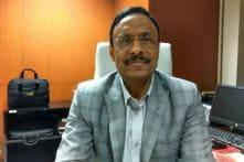 Govt Unleashes CBI on Money Laundering Cartels Post Note Ban